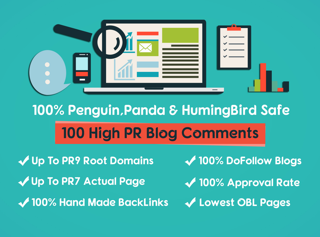 Provide-daily-5-high-Quality-Niche-relevant-blog-comments-backlinks