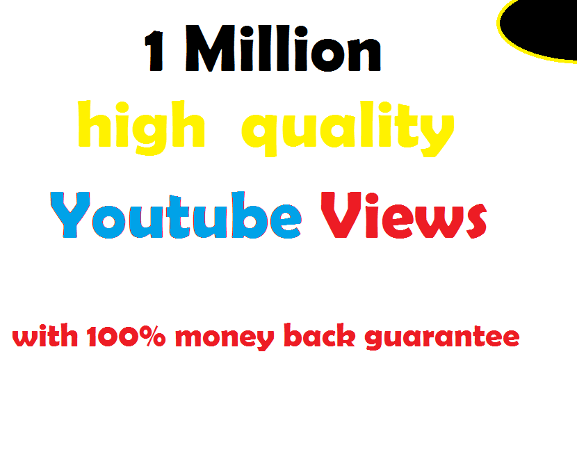 10k non-drop subscribers