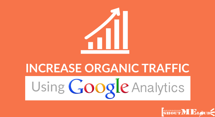 long visit duration super keyword targeted organic traffic with subpage visit