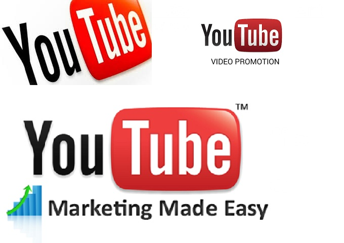 Get 1000 ++ High Retension and safe Guarantee video promotion
