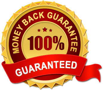 RANK OR REFUND- Google Ultimate Ranking Solution By EliteX