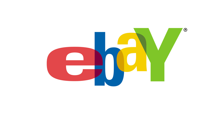 3000 Visitor Views for your eBay auction or listing with PROOF