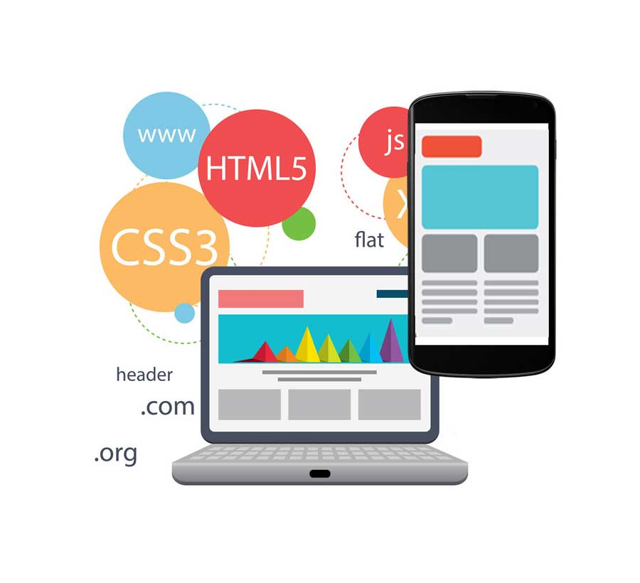 I will Transform any website to an Android App Ready to download