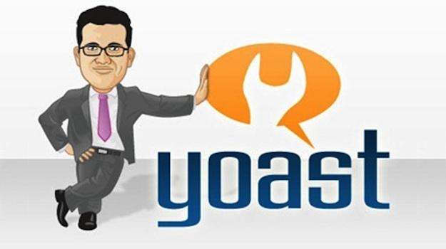 I-Will-Do-Wordpress-Yoast-SEO-Optimization