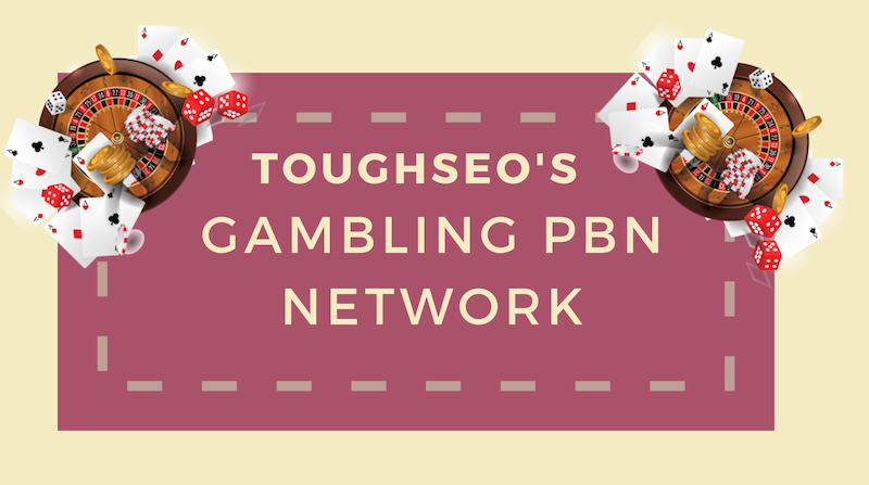 JUDI BOLA - CASINO - POKER 20 PBN LINKS BOOST YOUR SITE