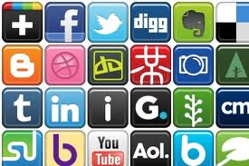 give you 110++ PR{0-1} social bookmarking only