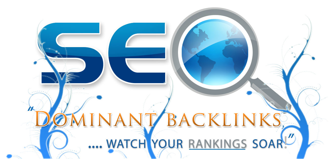 Rank 1 On Google With 1000 High Pr Manual SEO Backlinks