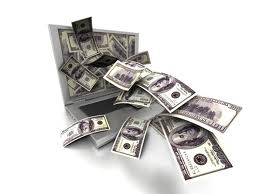 teach you How to Make Money 20,000 Dollars Monthly with CPA Offers just