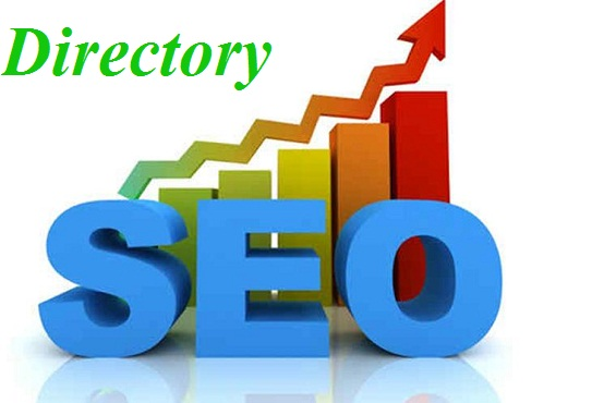 71 High PR Directory submission fast delivery and best service