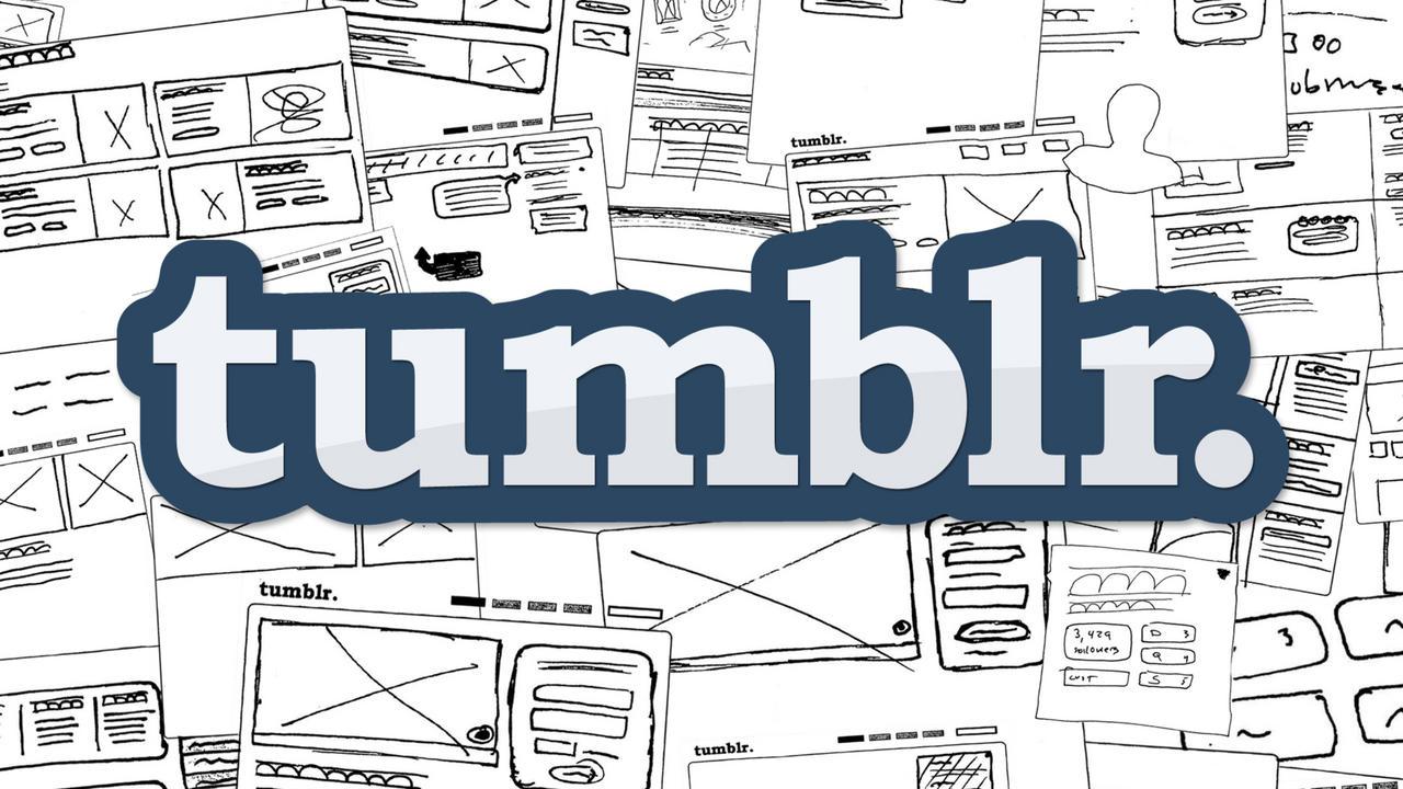 provide you 150 tumblr reblogs just