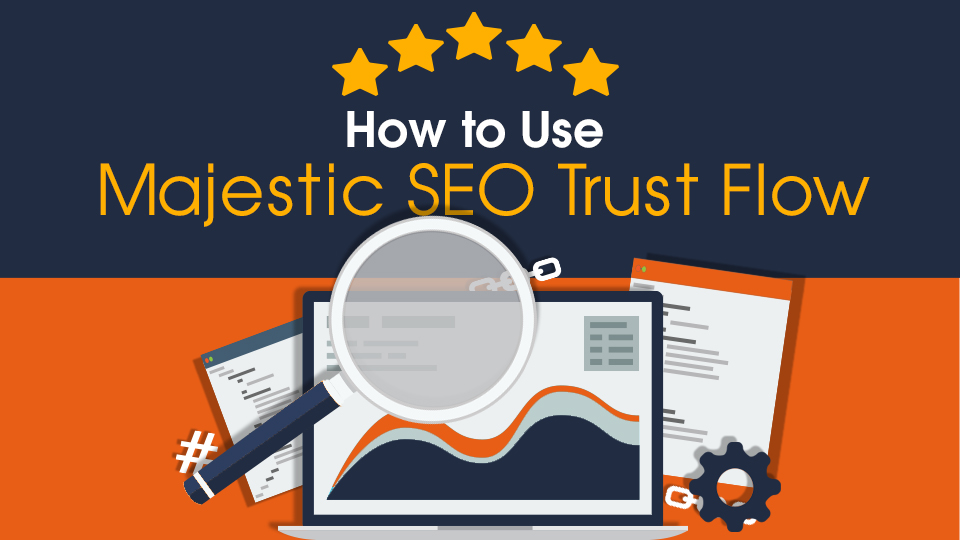 do 10 MANUAL 20+ Trust Flow and Citation Flow Backlinks
