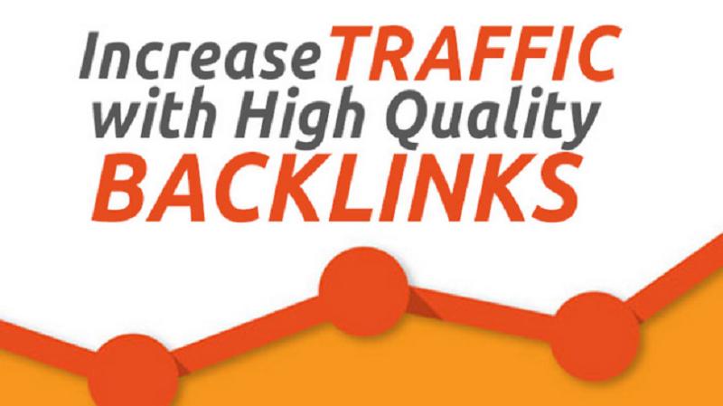 I will 50 PR9 High Pr Permanent web2.0 Backlinks RANK...