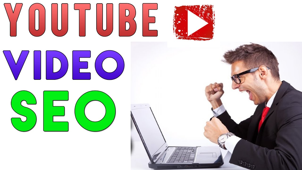 YOUTUBE SEO PACKAGE - 2000+ EMBEDS, BACKLINKS 20 SOCIAL SIGNALS 600 Livestream profile submission & more