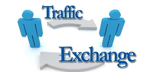 drive 20000 Traffic exchange web traffic