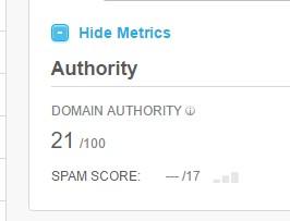 Provide 3 contextual PBN links from High DA sites