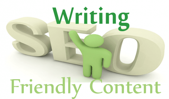 500 words UNIQUE Informative Article Writing Services