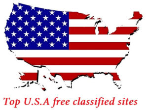 Will post your ad in Major USA Cities with Top Rated Classified sites
