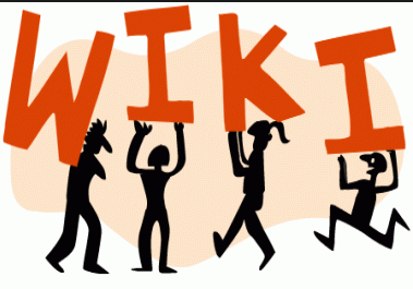 2000+ Contextual Wiki Links For Your Site