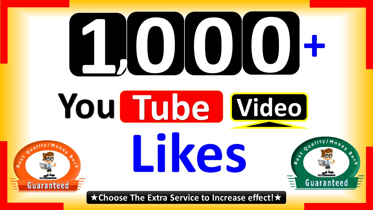 Instant Start 4000 to 5000  Video Views to REAL Viewers,Good Retention to Develop in Social Media And Rank