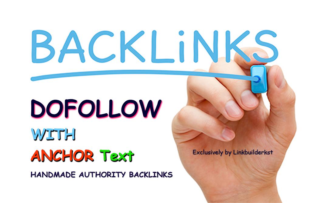 30-Handmade-Authority-Social-Bookmarkings