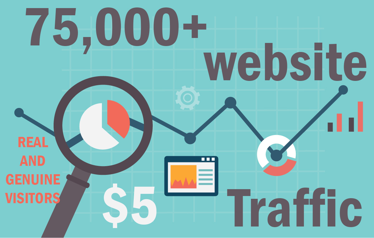 45-000-keyword-targeted-traffic-from-google