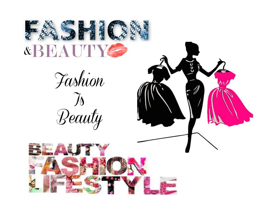 Promote Beauty or fashion Product, website to 10K usa followers