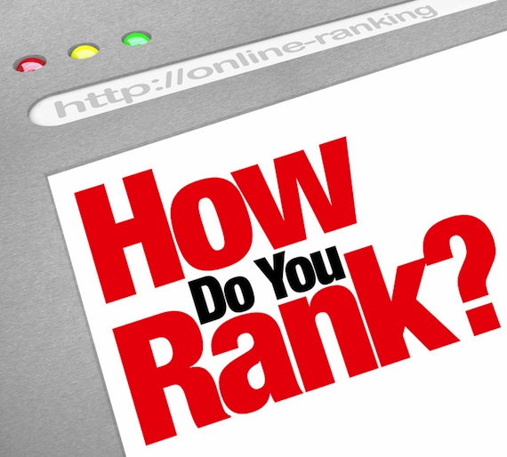 UNLIMITED Organic Google Keyword Traffic Service - Improves Your Rankings