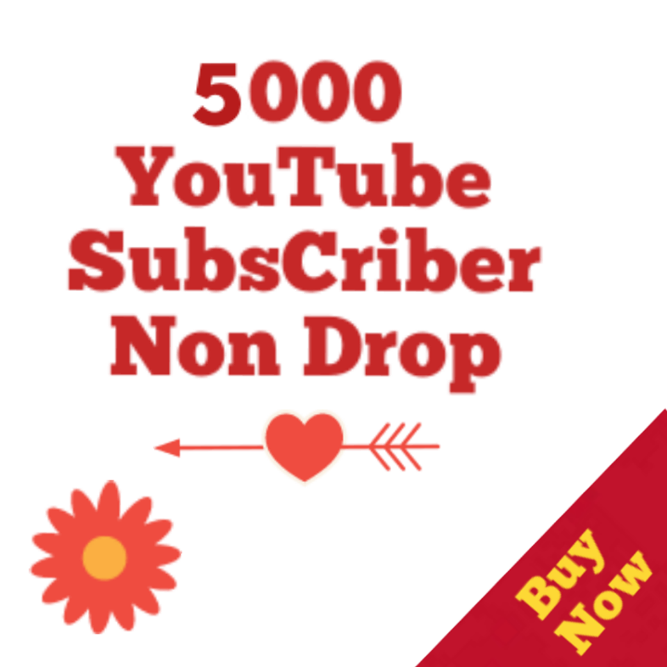 5000+Youtube Subs cibe Only 24-96 Hours Delivery and Safe Channel  Super fast Complete