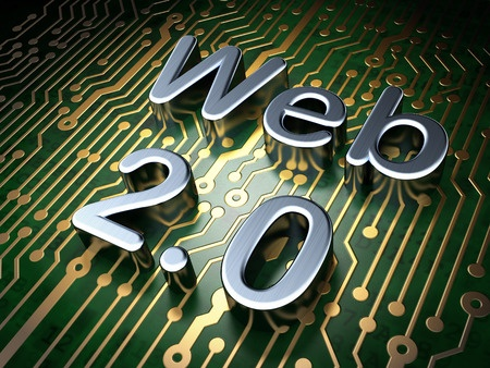 Manually web 2.0 Backlinks + 20 Bookmarking On high PR website