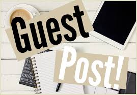 Submit guest post in medium. com Behance or Kinja and high pr blogs