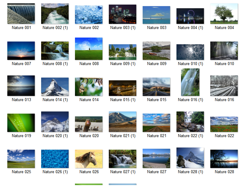 Get over 10,000 High Quality Royalty Stock Free Image...