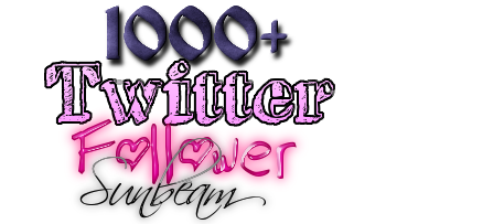 Staf selected Verified 1000 TW followers or retweet or Favourte only