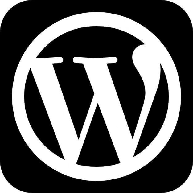 Your Own Website with wordpress installed