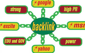 White hat Seo backlinks i will create for you in less than 3 days
