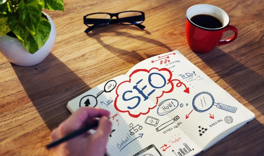 Rank on Google 1st page by exclusive 50 Web2.0 Blog 1...