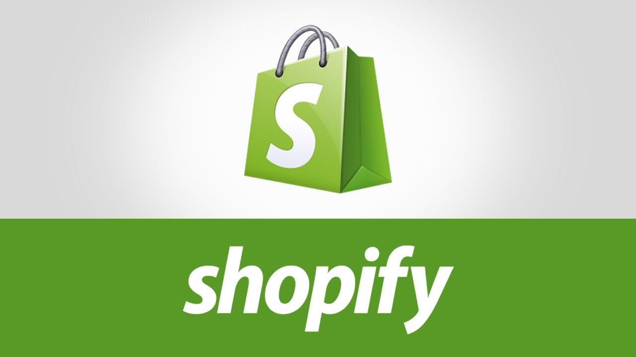 I Will Add 200 Products To Shopify