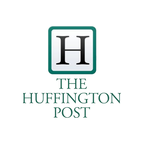 Guest Post On HQ Site Huffingtonpost. com