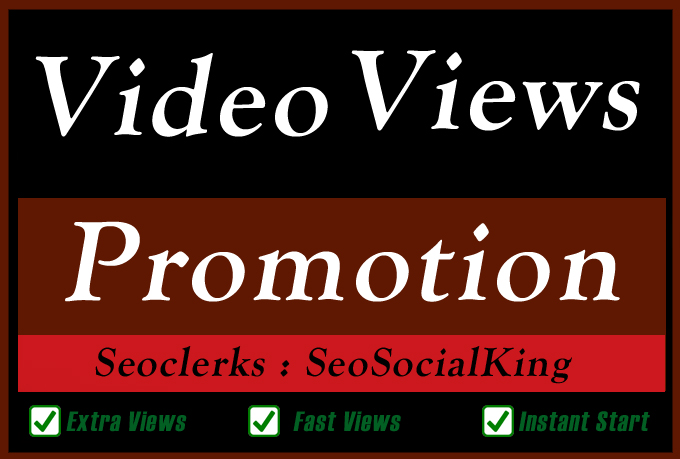 Bestest-YouTube-Video-Marketing-and-Seo-Promotion-for-Ranking
