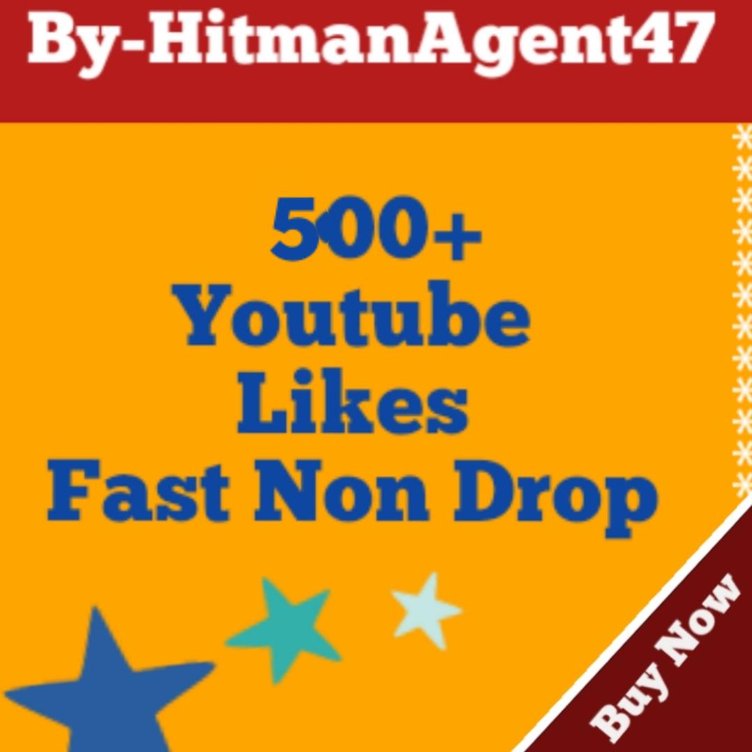 5000 YT Viiews Fast Non Drop