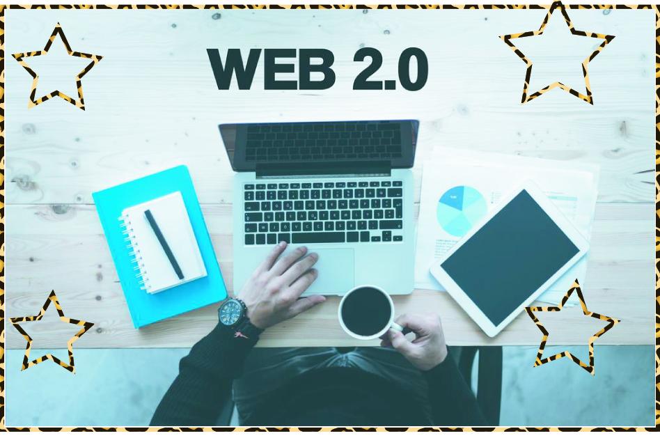 Create-3000-Wiki-backlinks-include-mix-profiles-amp-articles-High-PR-Metrics-Backlinks