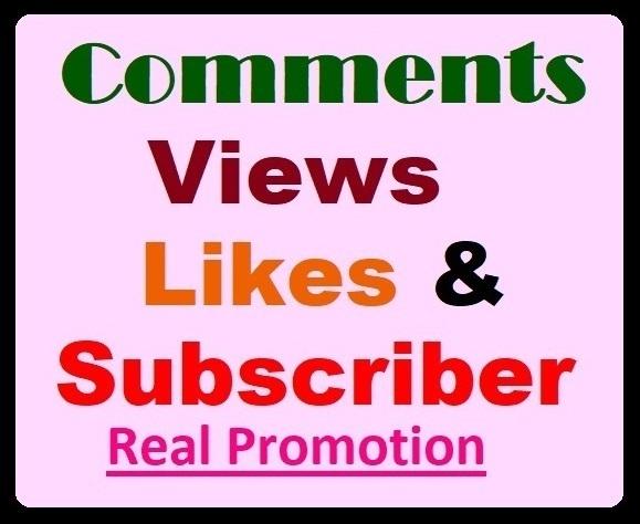 Instant-Start-500-HQ-Comments-on-Social-Post-Videos-Positive-Randomly