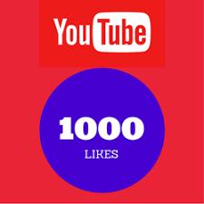 YouTube video 15,000 retention views so fast