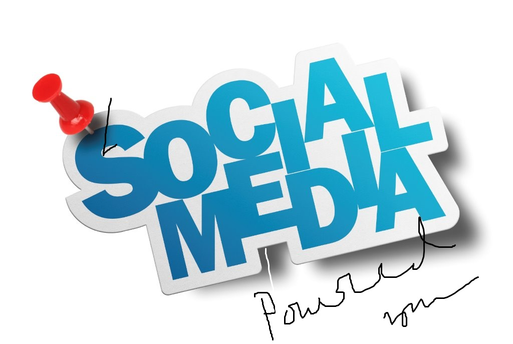 Real 3000 Likes Or Views On your Posts And Increase Your Social Media Ranking