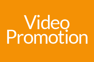 Professional-video-marketing-campaign-Pack-200