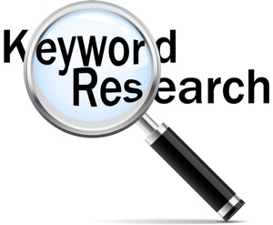 Keyword Research and Analysis that Works