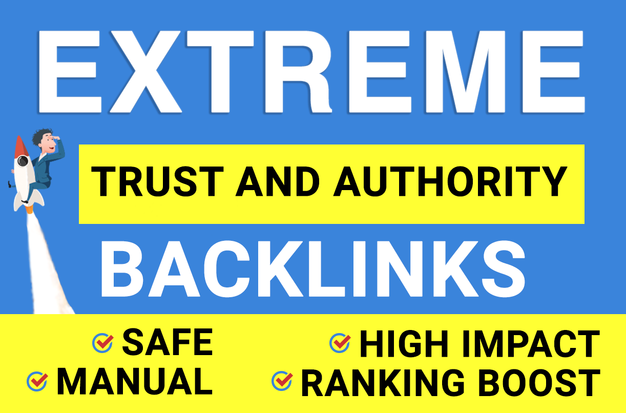 30 EXTREMELY EFFECTIVE HIGH AUTHORITY WEB 2.0 PROFILE BACKLINKS
