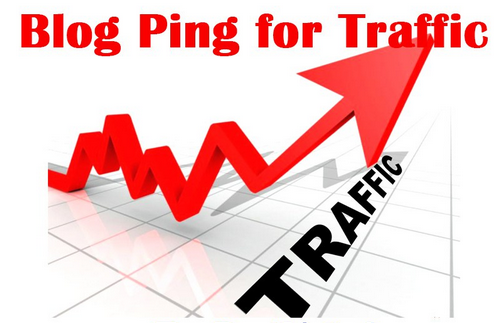 Get your website/link INDEXED and PINGED by TOP Searc...