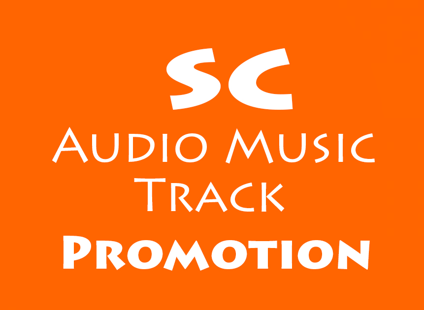 SC Music and Track 50+ real comments with 50 likes your sc track