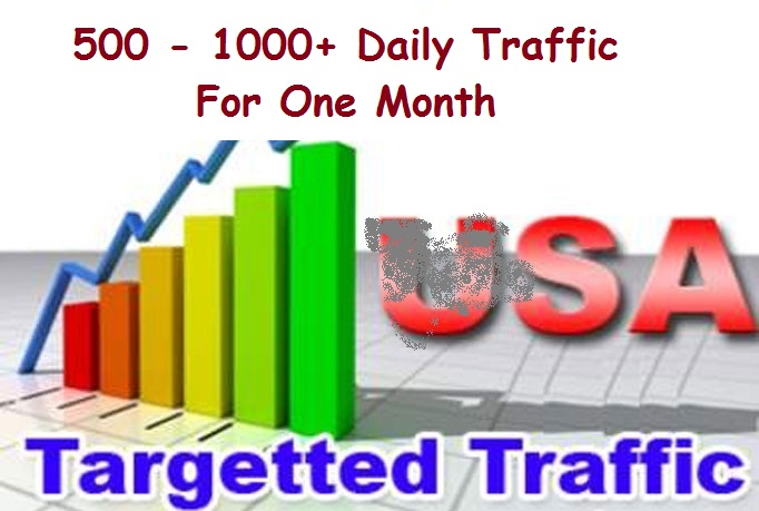 A Day Traffic Plan- Drive 100+ Unique BLOG or Website Traffic For 1 Day - Human Verified Premium Visitors Google Safe - Trusted Seller - Limited Time Offer LIMITED Time OFFER