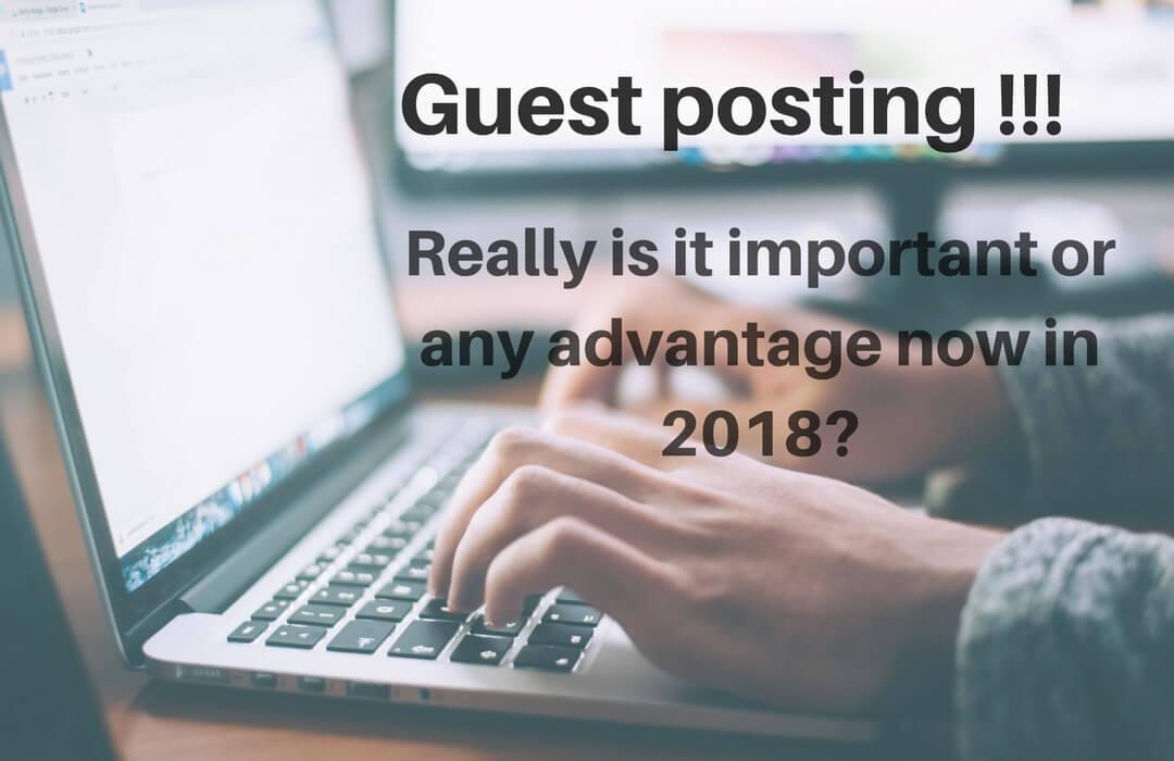 Provide-Guest-Post-On-Bloglovin-Da90